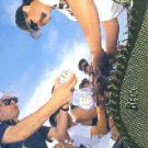 1995 Pinnacle #326 Rod Beck