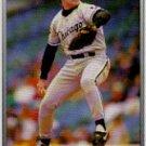 1991 O-Pee-Chee Premier #42 Alex Fernandez
