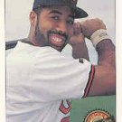 1993 O-Pee-Chee Premier #68 Harold Baines