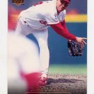 1995 Upper Deck #93 Mark Clark