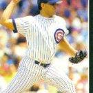 1993 Pinnacle #208 Frank Castillo