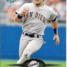 1995 Stadium Club #412 Phil Plantier