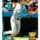 2011 Topps 60 Years of Topps #43 Mike Piazza