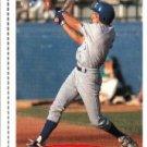 1991 Classic/Best #197 David Hulse