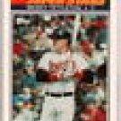 1990 K-Mart #24 Mickey Tettleton