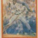 1988 Sportflics #42 Roger McDowell