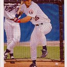 1993 Upper Deck #342 Greg Colbrunn