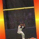1992 Triple Play #18 Eric Anthony