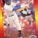 1992 Triple Play #53 Gary Sheffield