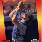 1992 Triple Play #56 B.J. Surhoff