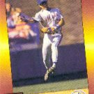 1992 Triple Play #66 Kevin Elster