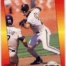 1992 Triple Play #123 Royce Clayton