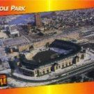 1992 Triple Play #263 Oriole Park