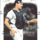 1988 Fleer 203 Rick Cerone