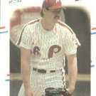 1988 Fleer 303 Kevin Gross