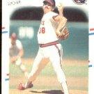 1988 Fleer 499 Greg Minton