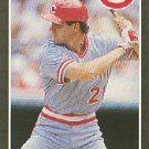 1989 Donruss 360 Paul O'Neill
