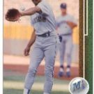 1989 Upper Deck 134 Henry Cotto