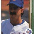 1989 Upper Deck 482 Geno Petralli