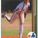 1989 Upper Deck 719 Kevin Gross