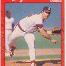 1990 Donruss 372 Bryan Harvey