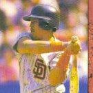 1990 Donruss 482 Carmelo Martinez