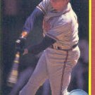 1990 Score 302 Darrell Evans