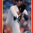 1990 Score 366 Bill Krueger