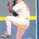 1990 Score 466 Mark Grant