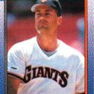 1990 Topps 372 Terry Kennedy
