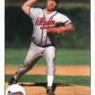 1990 Upper Deck 408 Joe Boever
