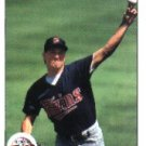 1990 Upper Deck 436 Mark Guthrie RC