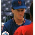 1990 Upper Deck 562B Jeff Innis COR RC
