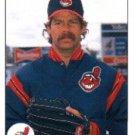 1990 Upper Deck 632 Doug Jones