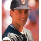 1990 Upper Deck 677 Greg Litton