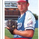1991 Classic/Best 105 Greg Johnson