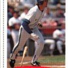 1991 Classic/Best 354 John Keuhl