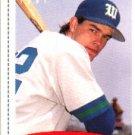 1991 Classic/Best 366 Craig Pueschner