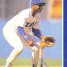 1991 Score 546 Mike Sharperson