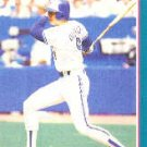 1991 Score 625 John Olerud