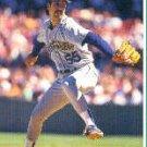 1991 Score 728 Rich DeLucia UER