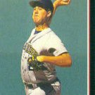 1991 Score 774 Brent Knackert UER