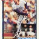 1991 Topps 71 Jim Acker