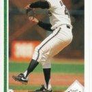 1991 Upper Deck 422 Steve Bedrosian