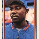 1992 Topps 148 Anthony Young