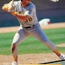 1992 Ultra 116 Terry Steinbach