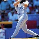 1992 Ultra 121 Jay Buhner