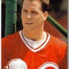 1992 Upper Deck 105 Chris Hammond