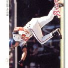 1992 Upper Deck 454 Keith Mitchell