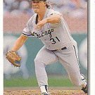 1992 Upper Deck 594 Scott Radinsky